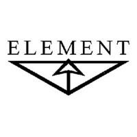 Ремешки 33 Element