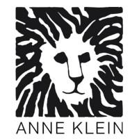 Браслеты Anne Klein