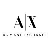 Ремешки Armani Exchange