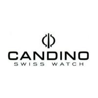 Ремешки Candino