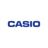 Ремешки Casio