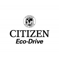 Браслеты Citizen