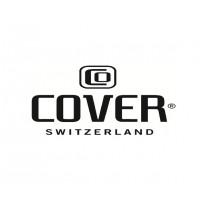Ремешки Cover
