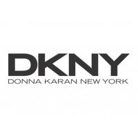 Ремешки DKNY