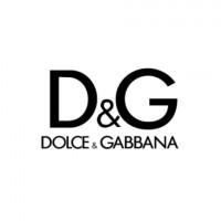 Ремешки D&G