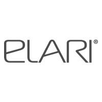 Ремешки Elari