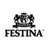 Ремешки Festina