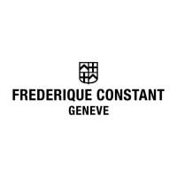 Ремешки Frederique Constant