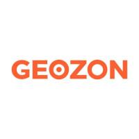 Ремешки GEOZON
