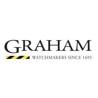 Ремешки GRAHAM