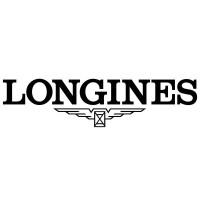 Ремешки Longines