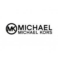 Ремешки Michael Kors