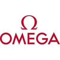 Ремешки Omega