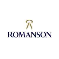 Ремешки Romanson