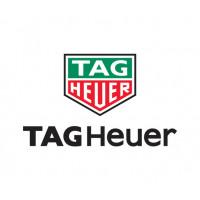 Ремешки Tag Heuer