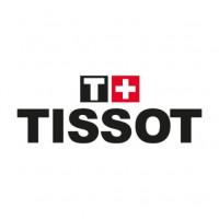 Ремешки Tissot