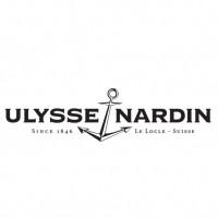Ремешки Ulysse Nardin