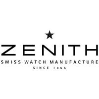 Ремешки Zenith