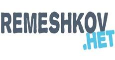 Remeshkov.net